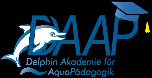 Kursleiter Ausbildung Kinder-Anfangsschwimmen vom 19. bis 21. Januar in Berlin